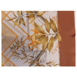 Hermès-Serenity-Brown