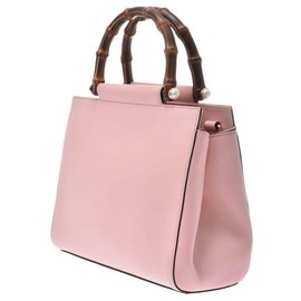 Gucci-Gucci Bags-Pink