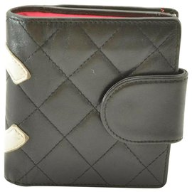 Chanel-Chanel wallet-Other