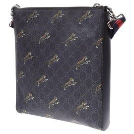 Gucci-Gucci Bags-Black