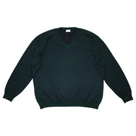 Yves Saint Laurent-Sweaters-Multiple colors