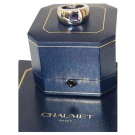 Chaumet-JONC-Argenté