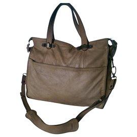 Aridza Bross-Handbags-Other