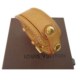 Louis Vuitton-manchette-Autre