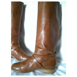 Mulberry-Boots-Other