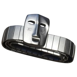 Chanel-Belts-Bronze