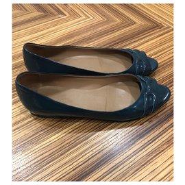 Hermès-Flats-Other