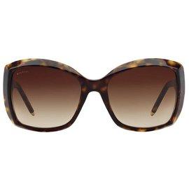 Bulgari-Sunglasses-Brown