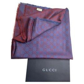 Gucci-gucci-Multiple colors