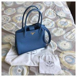 Prada-1b6104-Blue