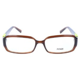 Fendi-Fendi new woman's frame-Multiple colors