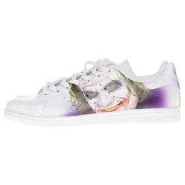 Chaussures homme Adidas occasion Joli Closet