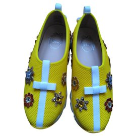Dior-fusion-Yellow