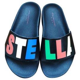 Stella Mc Cartney-Stella-Black