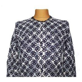 Woolrich-Knitwear-Multiple colors