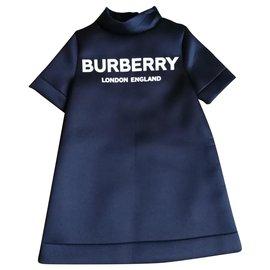 Burberry-Scuba-Noir