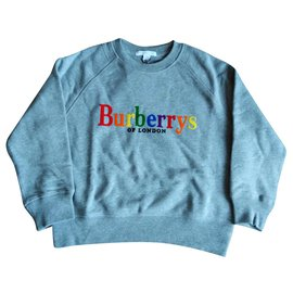 Burberry-Rainbow-Grey