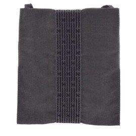 Hermès-Sac bandoulière Hermès-Autre