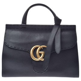 Gucci-Gucci handbag-Other