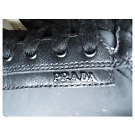 Prada-high-Black