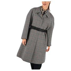 Prada-Prada coat new-Multiple colors