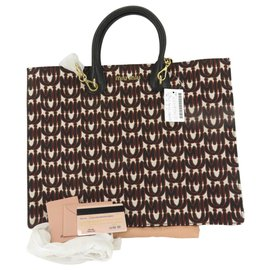 Miu Miu-Miu Miu Handbag-Other