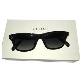 Céline-Baby havana-Black