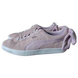 buy sale size 40 cheap price Puma occasion - Joli Closet