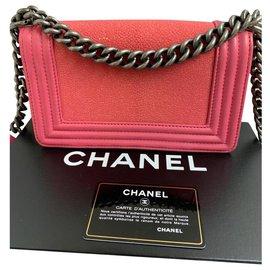 Chanel-Chanel-Rosa