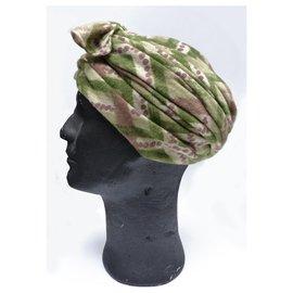 Autre Marque-Hats-Multiple colors