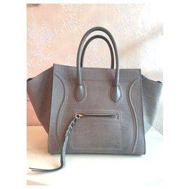 Céline-Handbags-Other