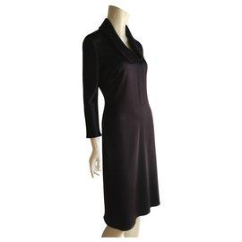 Céline-Dresses-Purple