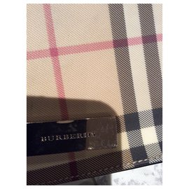 Burberry-Baguette-Multiple colors