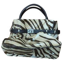 Sonia Rykiel-Sonia bag-Multiple colors