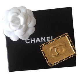 Chanel-2006-Doré
