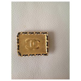 Chanel-2006-Golden