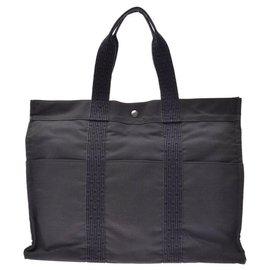 Hermès-Sacs Hermès Her Line-Noir
