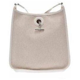 Hermès-Hermès Vespa-White