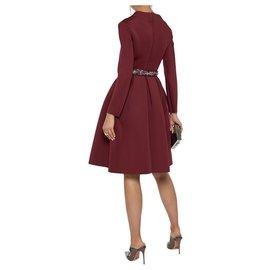 Badgley Mischka-Dresses-Other