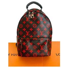 Louis Vuitton-Infrarot PM-Schwarz
