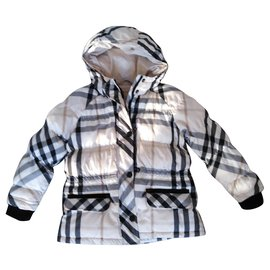 Burberry-Puffy jacket-Multiple colors