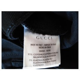Gucci-Leggings-Noir