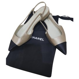 Chanel-Chanel Sling-Multiple colors