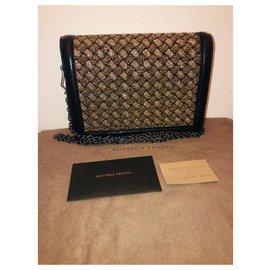 Bottega Veneta-Handbags-Multiple colors