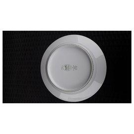 Hermès-peonies-White