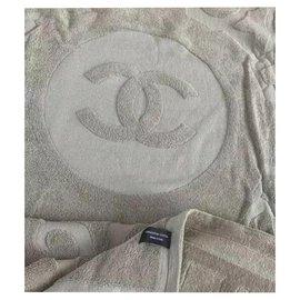 Chanel-Misc-Beige
