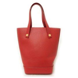 Hermès-Hermès Sorbonne Ardennes-Red