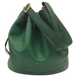 Hermès-Marché-Vert