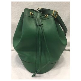 Hermès-Market-Green