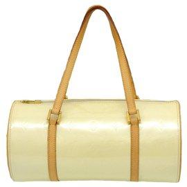 Louis Vuitton-Louis Vuitton Bedford-White